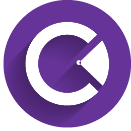 Clear Cut Communications Icon